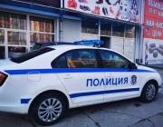 Мъж от Драгоман е задържан за сексуални посегателства срещу момичета