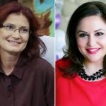 Нови шефове в нюзрума на bTV след напускането на Гена Трайкова и Валя Гиздарска