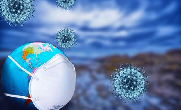 СЗО: Пандемията ще приключи през 2022 г.