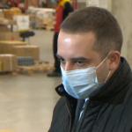 Богдан Кирилов: През февруари и март очакваме още доставки на ваксини