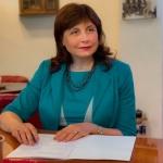 Проф. Мурджева: Придобиване на колективен имунитет до май е амбициозна програма, но не е невъзможна