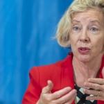 ЕП изслушва шефката на Европейската агенция по лекарствата за ваксините