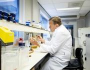 Български лекари с научен пробив в борбата с острите респираторни вирусни инфекции