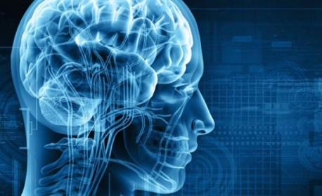 Изкуствен интелект разпознава кои хора са привлекателни