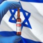 Третият локдаун и ваксинацията в Израел – спектакъл на неуспеха?