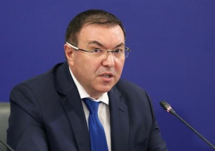 Здравният министър даде зелена светлина на абитуриентските балове