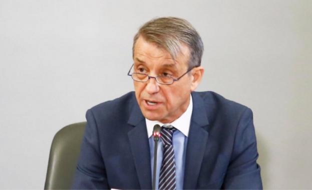 Проф. Коста Костов: Все още не сме ваксинирали най-уязвимата част от обществото