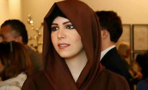 """Случаят """"Латифа"""": Дубай увери, че се грижат за нея в дома ѝ"""