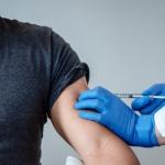 Алерголог: Психическата нагласа при ваксините играе голяма роля