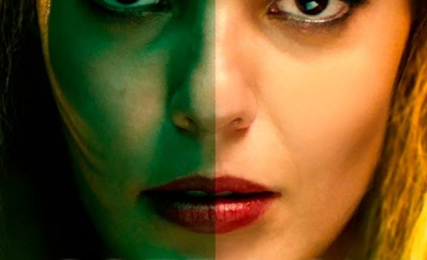 Британските критици отличиха ролята на Евелин Костова във филм за трафик на хора