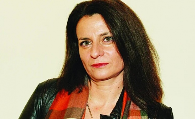Проф. Ива Угринова: Британският щам на коронавируса вече доминира в България