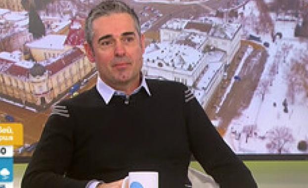 Стефан Манов: Мерките за гласуване в страната са надеждни