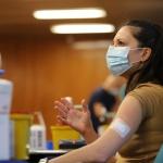 Около 5 000 чакащи за Covid ваксини в Кюстендилско