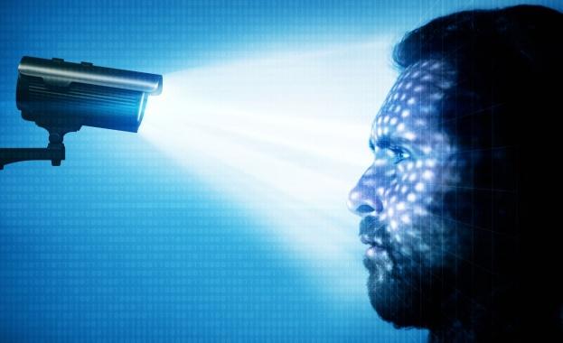 Кметството на Москва инсталира нови камери за лицево разпознаване