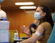 ЕК засега не предвижда преговори за доставка на руска ваксина