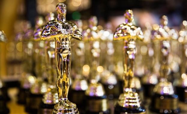 Общо 366 продукции имат шанс да получат номинация за