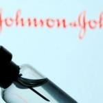 """""""Джонсън & Джонсън"""" е започнала доставките на ваксини на страни от ЕС"""