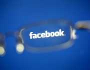 """""""Фейсбук"""" отмени забраната за политическа реклама"""