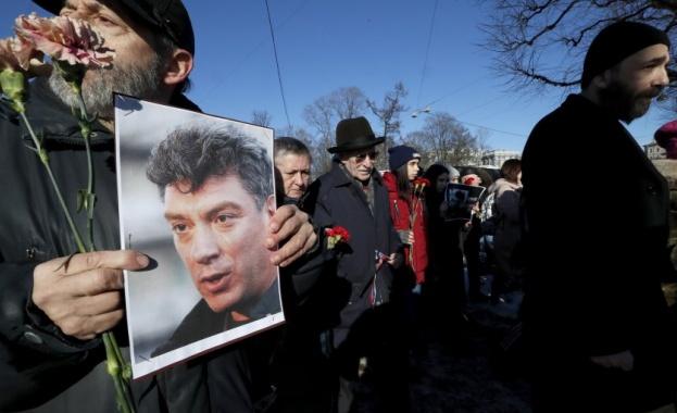 Днес се навършват 6 години от убийството на известния руски