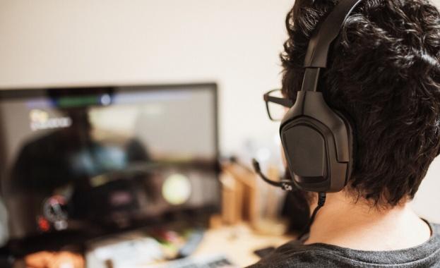 Организацията ФЕТО е използвала популярната онлайн игра Clash of Clans