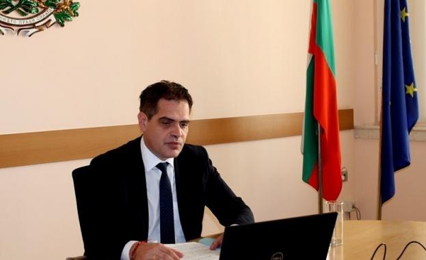 Договорени са още 300 млн. лв. по процедурите в подкрепа