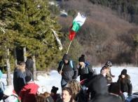 Националният празник 3 март в снимки