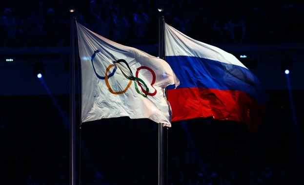 Русия е на прага на завръщане в леката атлетика след огромния допинг скандал