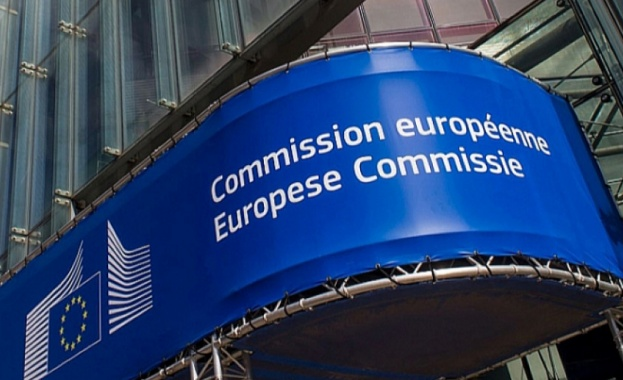 ЕК одобри френска схема за 20 млрд. евро за подпомагане засегнатите от Covid кризата фирми
