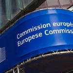ЕК одобри допълнителни 562,5 млн. евро за за Франция, Финландия, България и Литва