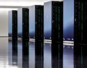 Мощен суперкомпютър вече работи в София
