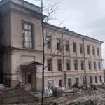 3 милиона за ремонти получи храмовия комплекс в Шипка