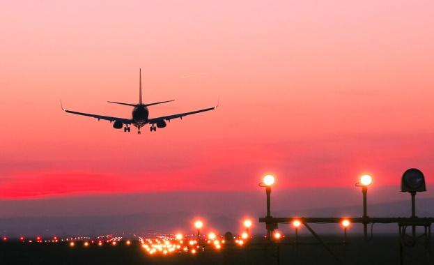 Близо 3 милиона души са отложили планирани пътувания или почивки у нас и в чужбина