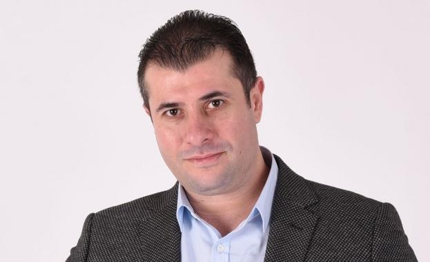 Станислав Младенов: Национална програма със средства от държавния бюджет ще спаси българския малък и среден бизнес