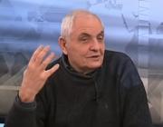 Димитър Димитров, ЦИК: Има няколко сигнала до прокуратурата за изборите