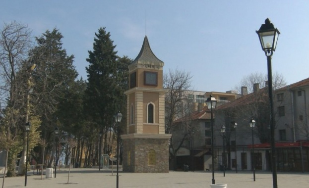 Министерският съвет прие решение за административно-териториална промяна за отделяне на