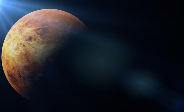 Две от най-големите и мистериозни структури на Земята лежат дълбоко