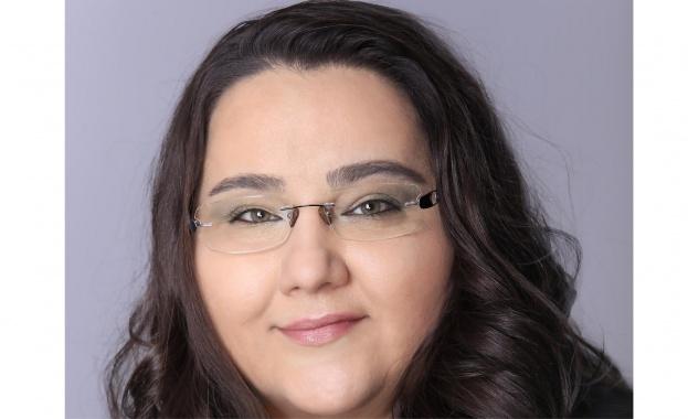Интервю на кандидата за народен представител от БСП за България