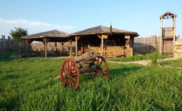Пътуване в България: 5 интересни места, които да посетите с децата си