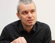 """Отсъствието на """"партиите на промяната"""" показва, че те не са решение на проблема, а част от него"""