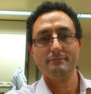 Д-р Аспарух Илиев: Лекарите в България са сред основните скептици за ваксините