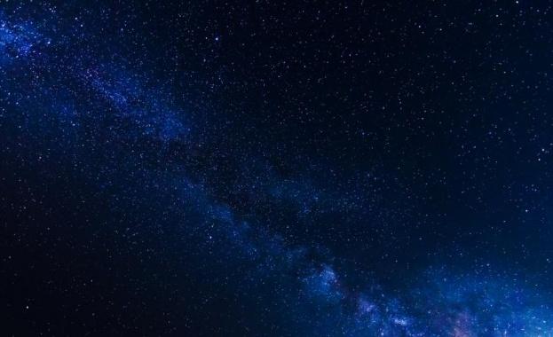 """Според нов анализ на сателитни данни от космическия телескоп """"Гая"""","""