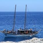 Алиансът на туристическите индустрии иска спешни мерки за спасяване на летния сезон