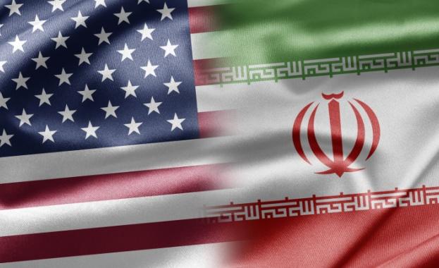 Официални представители от Техеран и Вашингтон ще пътуват до Виена