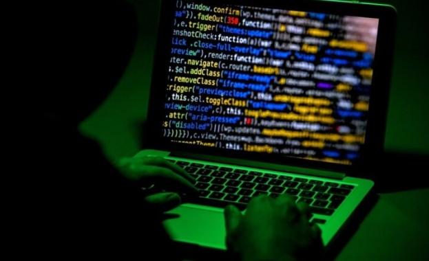 56% от пълнолетните хора в ЕС са жертва на онлайн измами