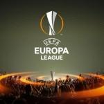 УЕФА обмисля задължителна ваксинация за фенове и футболисти на Евро 2020
