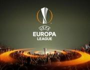 """Два мача от четвъртфиналните реванши на """"УЕФА Лига Европа"""" по БНТ"""