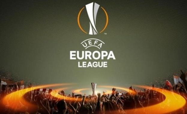 """Най-интересното от 1/4-финалите в """"УЕФА Лига Европа"""" в ефира на БНТ"""