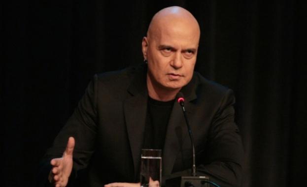 Слави Трифонов отговори на ГЕРБ за Изборния кодекс