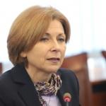 Боряна Димитрова: Часовникът вече върви назад, протестните партии ще понесат щети