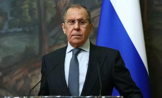 Русия ще отговори на всякакви бъдещи неприятелски действия от страна